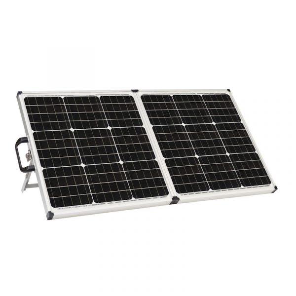 Zamp Solar USP1001