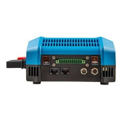 Victron Lynx Smart BMS 500.connections