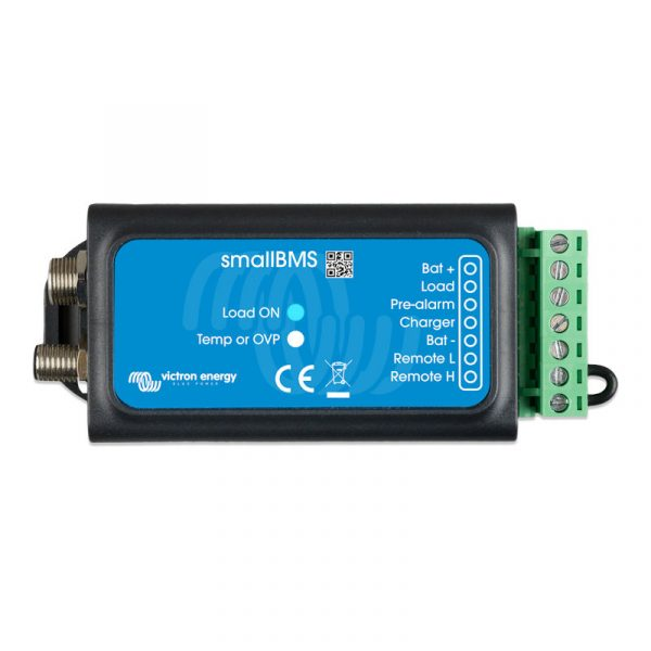 Victron smallBMS BMS400100000