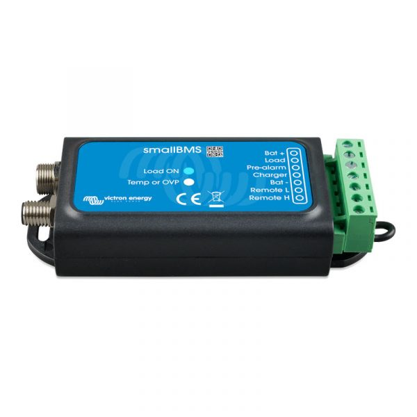 Victron smallBMS BMS400100000 top
